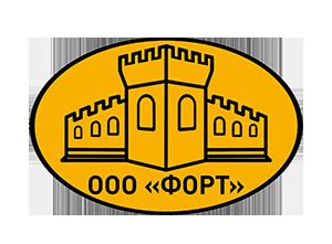 Компания ФОРТ Рыбинск